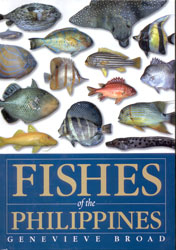 fishes of the philippines
