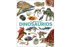 dinosaurs and fossils