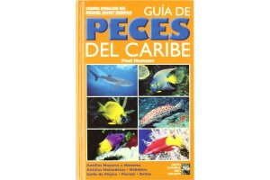 fishes of central & south america
