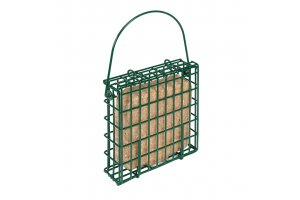 other feeders for birds & other wild animals
