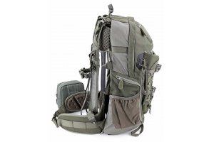 gps, compasses, backpacks & other field & travel accessories