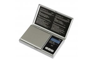 ringing material, scales, calibers & other measuring devices