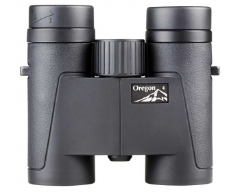 prismÁtico opticron oregon 4 le wp 8x32