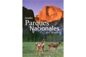 natural habitats & spaces of the world