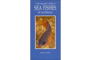 fishes of oceania