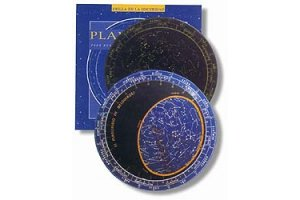 planispheries & other astronomy accessories